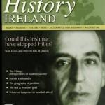 History Ireland Magazine