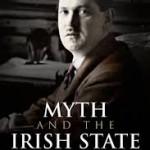 Myth & The Irish State