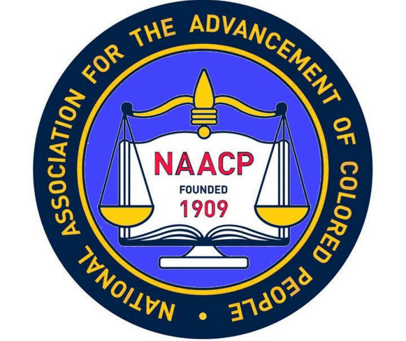 montgomery bus boycott ie naacp logo